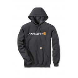 Carhartt • Signature Logo...