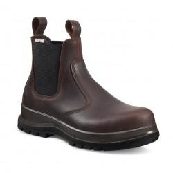 Carhartt Chelsea Boot