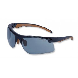 Brille ROCKWOOD SAFETY GLASSES