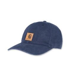Carhartt ODESSA CAP NAVY