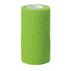 Bandage pour onglons...
