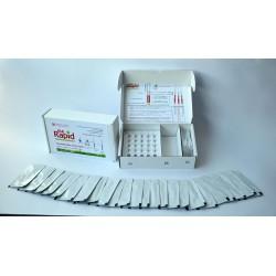P4 Rapid Progesteron-Schnell-Test