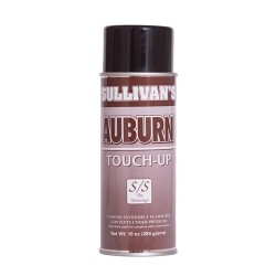 Sullivan's Auburn Touch-Up