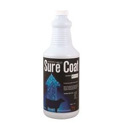 Sure Coat 0.946l