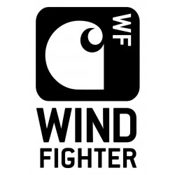 Wind Fighter™