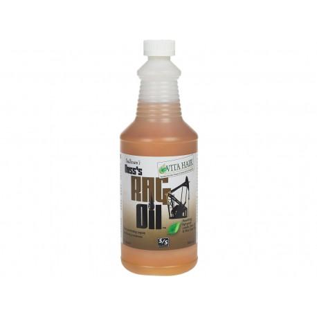 Sullivan's Russ's Rag Oil
