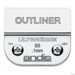 Andis UltraEdge Outliner
