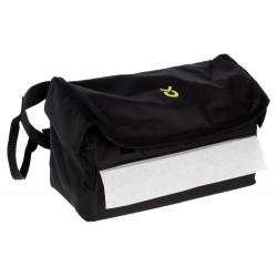 UdderoClean Bag