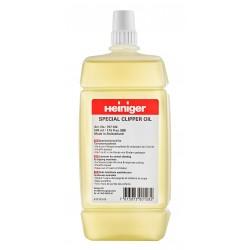 Spezialschmieröl für Tierschermaschinen 500 ml
