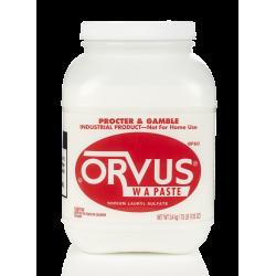 Savon pâte Orvus