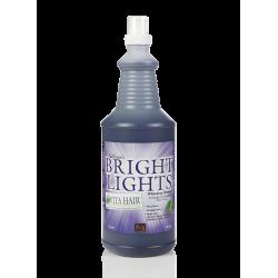 Sullivan's Bright Lights Shampoo