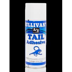 Sullivan's Tail Adhesive Grooming