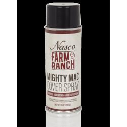 Nasco Mighty Mac