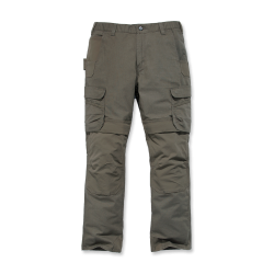 Full Swing STEEL CARGO PANT