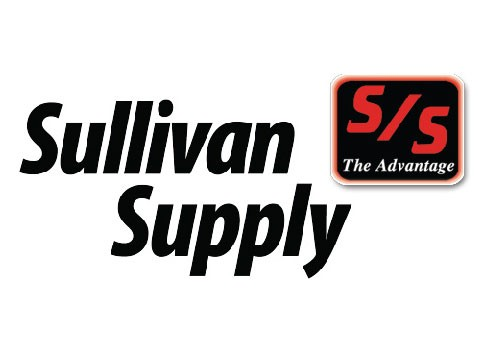Sullivan Supply, Inc
