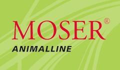 Moser Animalline / Profiline