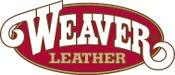 Weaver Leather, LLC